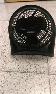 YAMASAKI (SK-8098S) electric fan 循環扇
