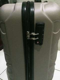 Samsonite Kamiliant 55/20