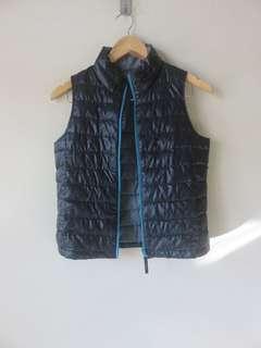 Uniqlo Thermal Vest