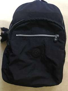Kipling Backpack Bag