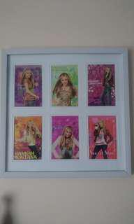 Hannah Montana photos
