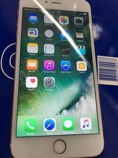 iphone 6s plus 16gb GPp