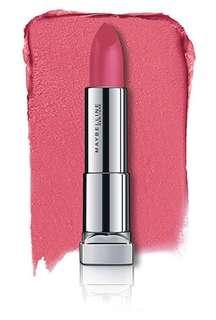 Maybelline Technically Pink Powder Matte Lipstick
