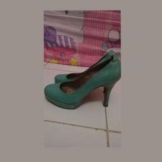 High Heels Wanita