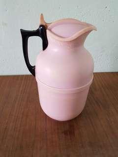 FBB: Vintage Vacuum Flask