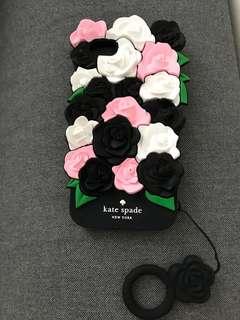 casing Iphone 6/7