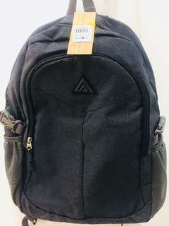 Brandnew with tag Travel Bag