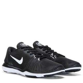 Nike Flex Supreme TR 5 Women's Training Shoes