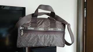 Lesportsac 2way bag