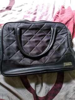 Netbook bag (Halo brand)