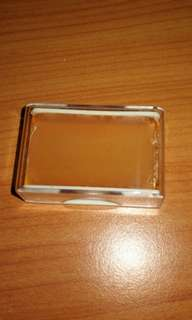 Rosin for violin