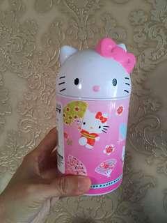 New Hello Kitty
