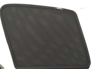 Honda city 14-18 sun shade