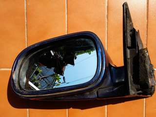 Spion Honda Accord Maestro kanan kiri  91