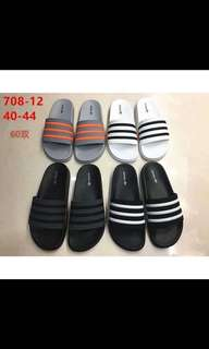 ADIDAS slipper For men