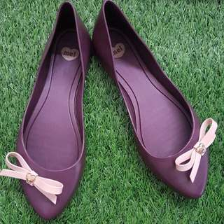 Melissa Doll Shoes