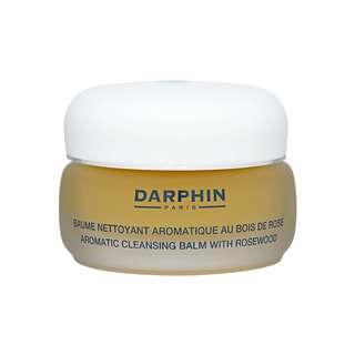 【代購】法國DARPHIN  花梨木按摩潔面膏 ( 所有膚質 )