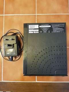 Azrech DS7002GRV(S)