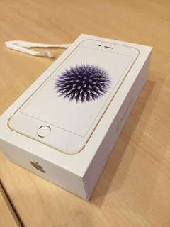 almost brand new iphone 6 for swap only smart locked
