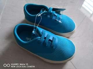 People Footwear Baby Shoe (The Stanley)
