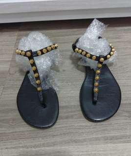 Balenciaga 涼鞋 size 39