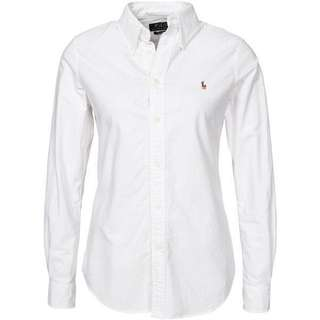 Polo Ralph Lauren Women's Heidi Long Sleeve Shirt
