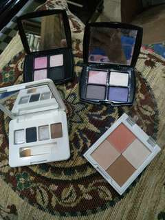 Makeup bundle free sf plus freebie!