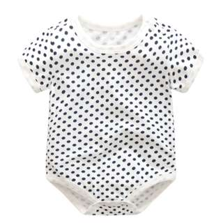 baby clothes 0-24months