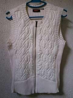 DKNY Active Vest
