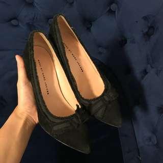 Preloved Marc Jacobs heels