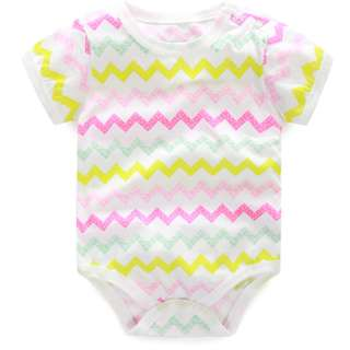 baby clothing 0-24 months