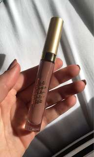 Stila Liquid Lipstick - Biscotti