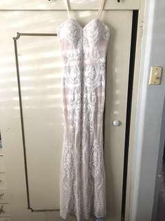 Formal Dress for Rent