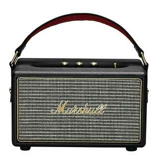 🚚 [BNIB] Marshall Kilburn Portable Speakers