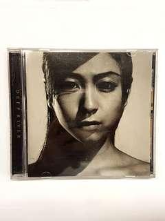 Utada Hikaru - Deep River (2002)