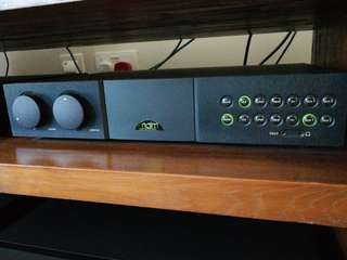 Naim Supernait 1 for sale