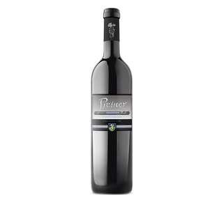 克羅地亞白酒 Sauvignon Blanc 請細讀產品描述