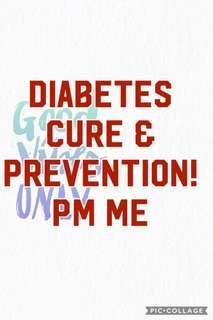Pro15 Probiotics
