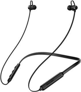 Wireless Sport Earbuds