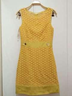 Dress, Karen Millen