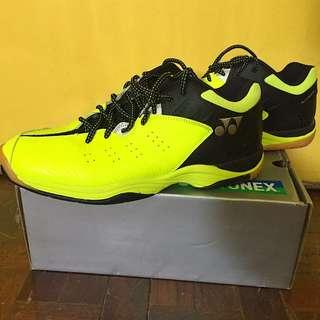 Yonex SRCP CFT Badminton Shoes