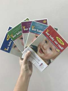 Early Language Development Video Series for Babies