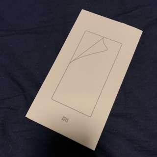 紅米 note4 屏幕保護貼