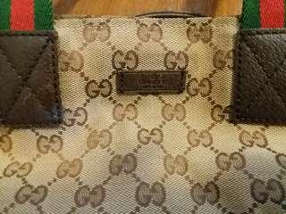 Gucci 細餃子袋
