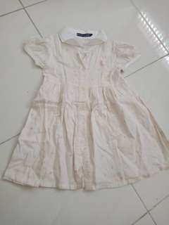 dress rauph lauren
