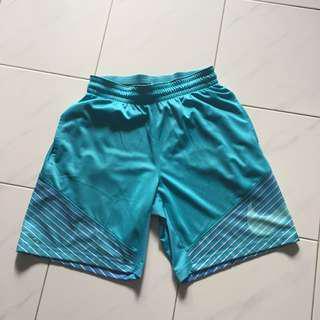 Nike Sport Shorts L
