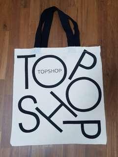 🚚 TOPSHOP TOTE BAG