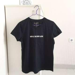 Giordano Tshirt