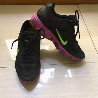Nike Air Max Tailwind Running (Authentic)