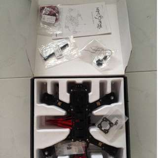 FPV Quad for sale